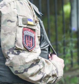 О блокировке суда в Одессе