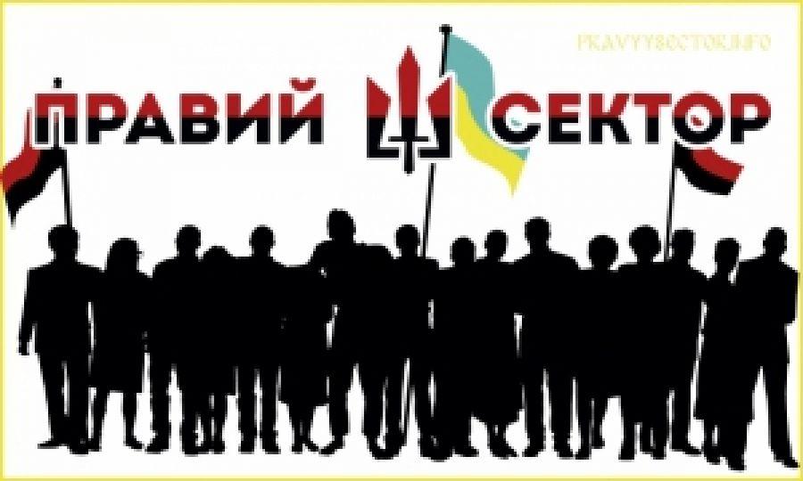 """С'съездом Партии """"ПС"""" выдвинуты кандидаты на выборы"""