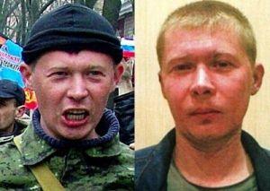 Сепаратисту, которого не дал уволить ПС, наконец продлили срок ув'заключение