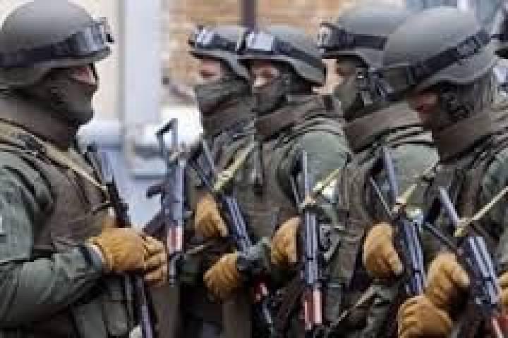 Боевики активно строят укрепления вдоль Бахмутской трассы. ВИДЕО