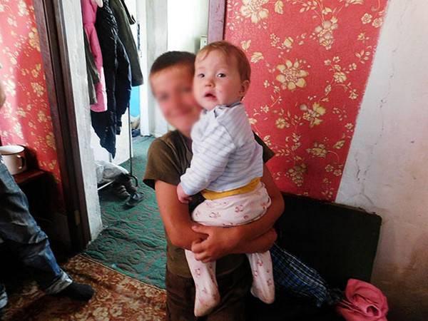 """""""Треть всего детей в городе родилась во время войны"""", - житель Марьинки рассказал о жизни под обстрелами"""
