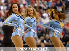 http://img-fotki.yandex.ru/get/27200/13966776.263/0_cba00_dc726e57_orig.jpg
