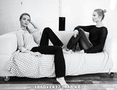 http://img-fotki.yandex.ru/get/27200/13966776.292/0_cc699_f967aa88_orig.jpg