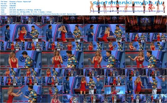 http://img-fotki.yandex.ru/get/27200/13966776.351/0_cf28d_6b334c36_orig.jpg