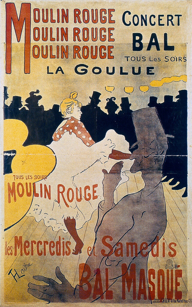 Moulin Rouge - 1891 - PC 3.jpg