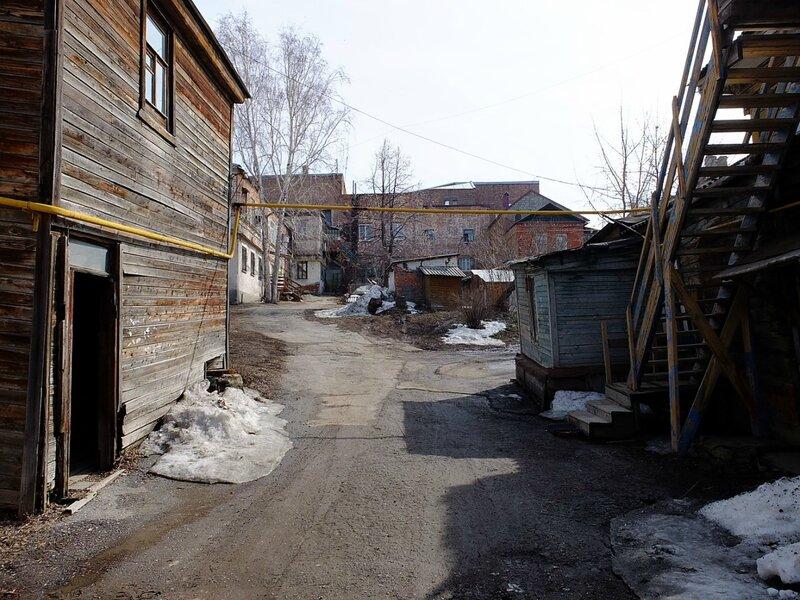 Хлебка,водников, л. толстого и старый город 105.JPG