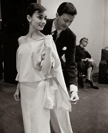 Audrey_Hepburn_dress_02.jpg