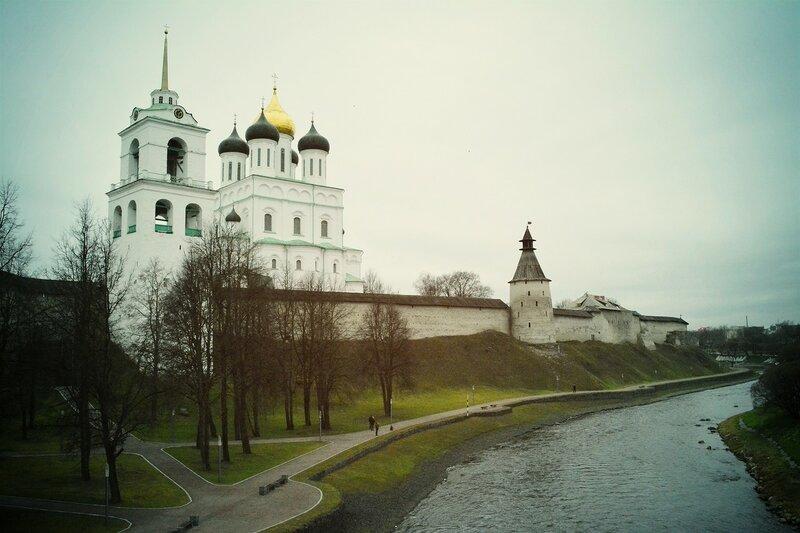 GFRANQ_ELENA_MARKOVSKAYA_67766108_2400.jpg