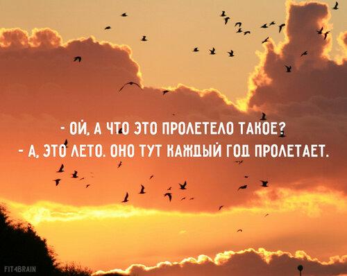 124734383_let.jpg