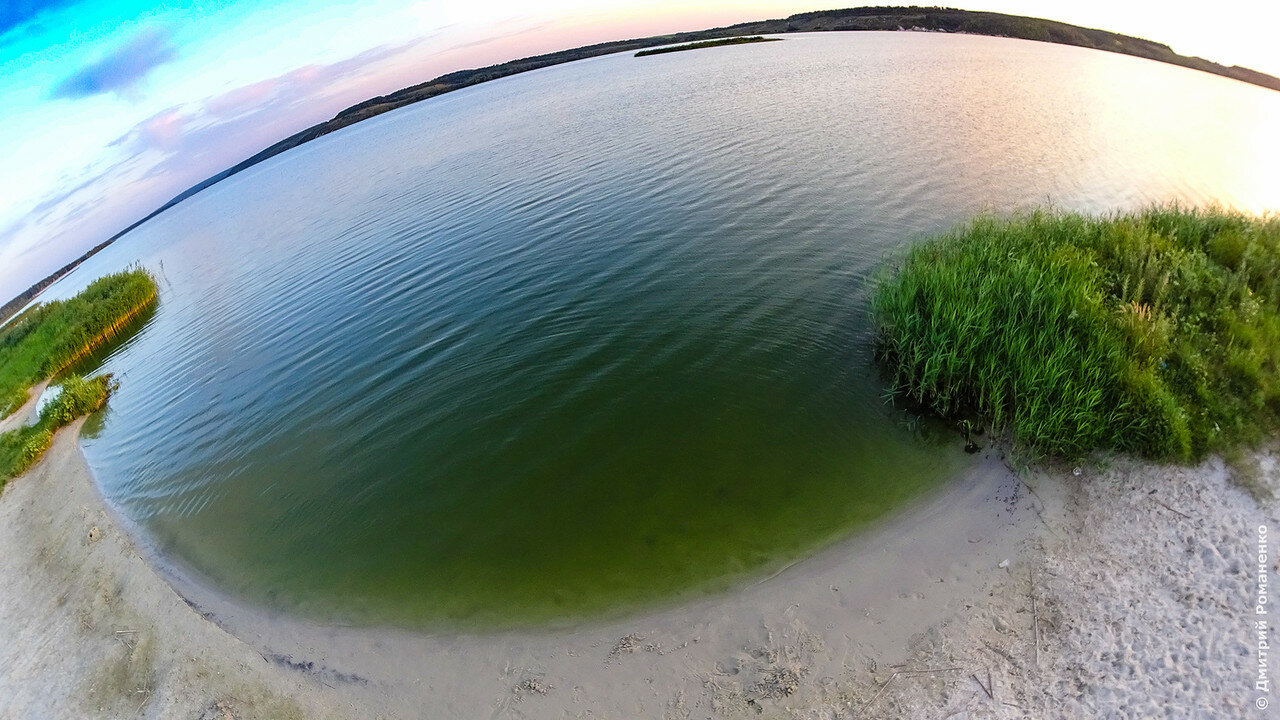 белгородское море, белгородское водохранилище, шебекинский район, северский донец, маслова пристань, графовка, белгородская область