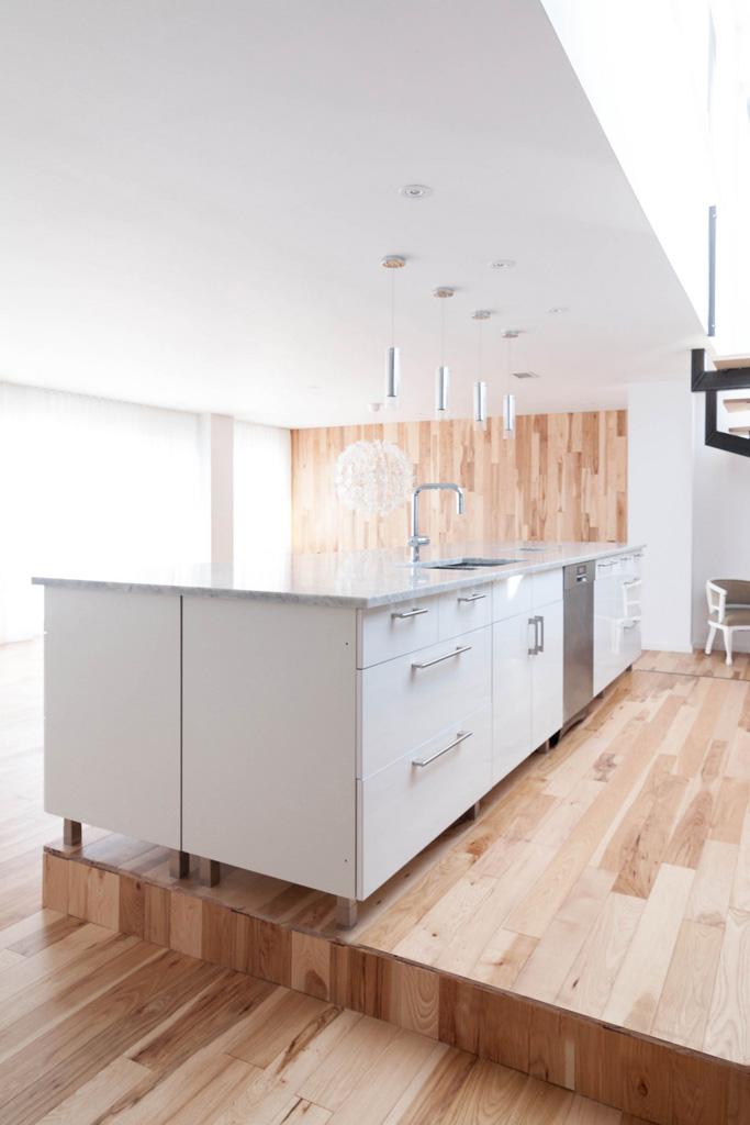 kitchen_Loft_bourget_II_Saul_Rosales05_6.jpg