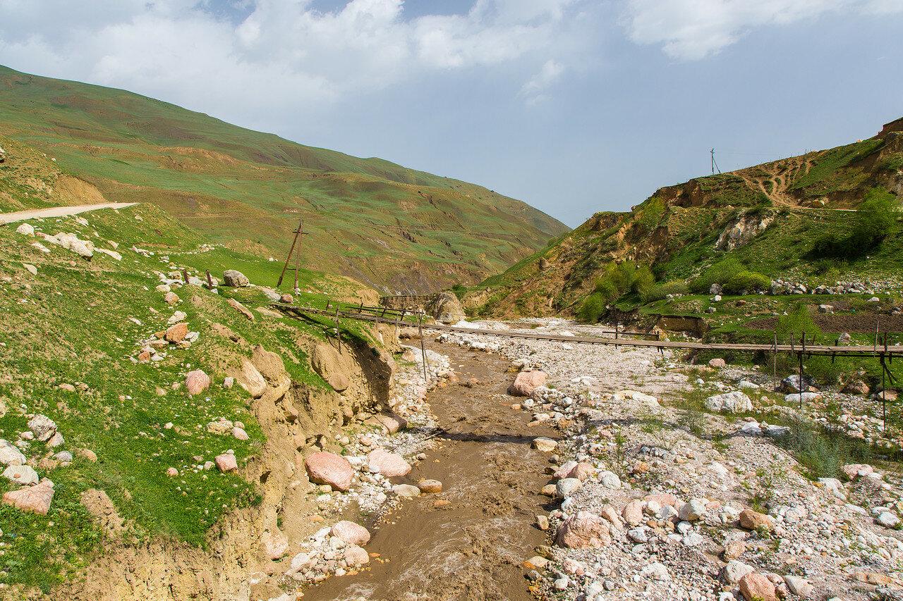 Дагестан-92.jpg