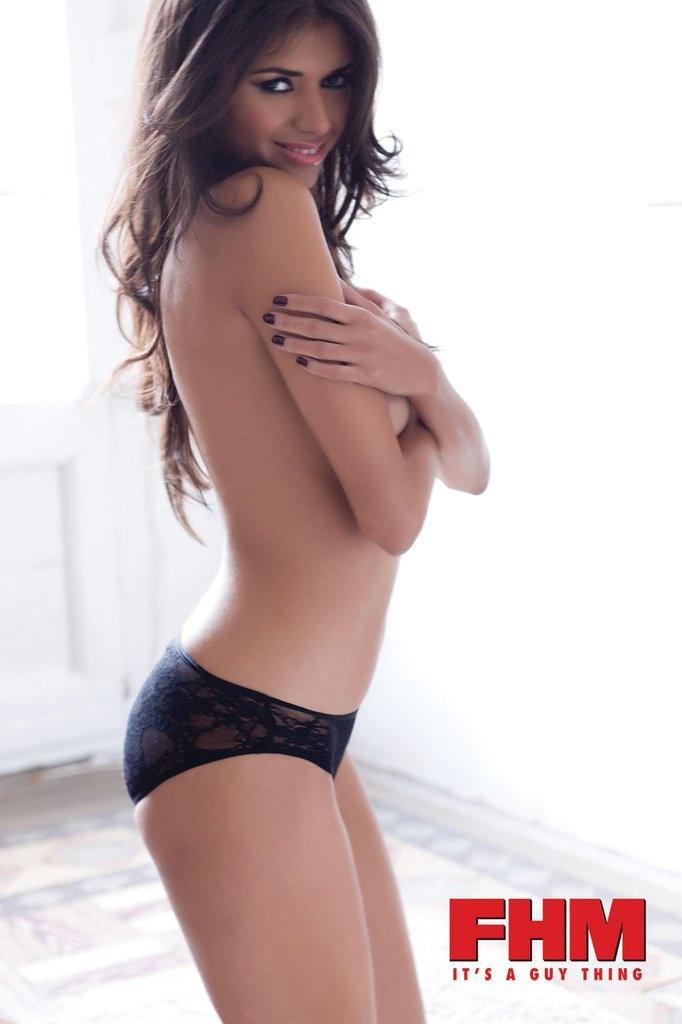 Amelia Racine