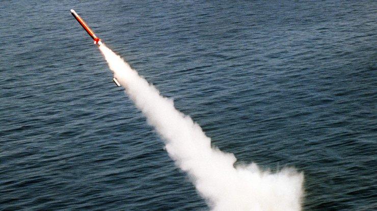 КНДР сделала тестовый запуск ракеты сподводной лодки— Сеул