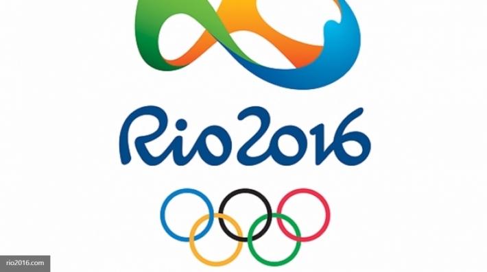 Русские легкоатлеты уже не намереваются выступить вРио-де-Жанейро— Елена Исинбаева