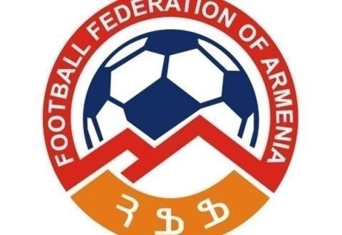 СМИ узнали опоражении человека Суркиса навыборах президента УЕФА