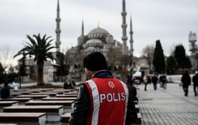 Турецкие власти могут продлить режимЧП еще натри месяца