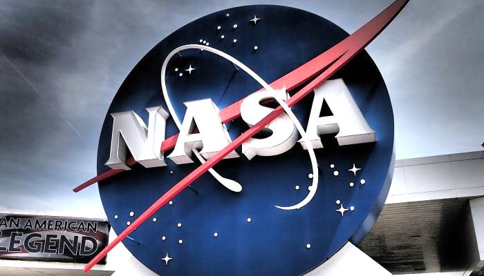 NASA просит помощи у РФ вдоставке собственных космонавтов наМКС