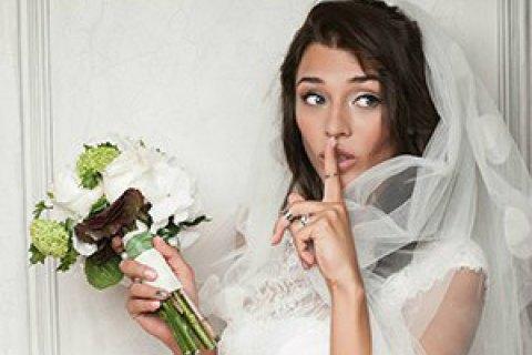 Алина изгруппы «REAL O» вышла замуж