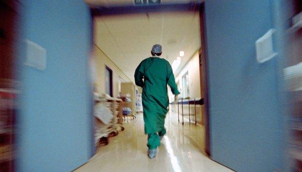 Калининградских школьников госпитализировали вСмоленске после экскурсии встолице