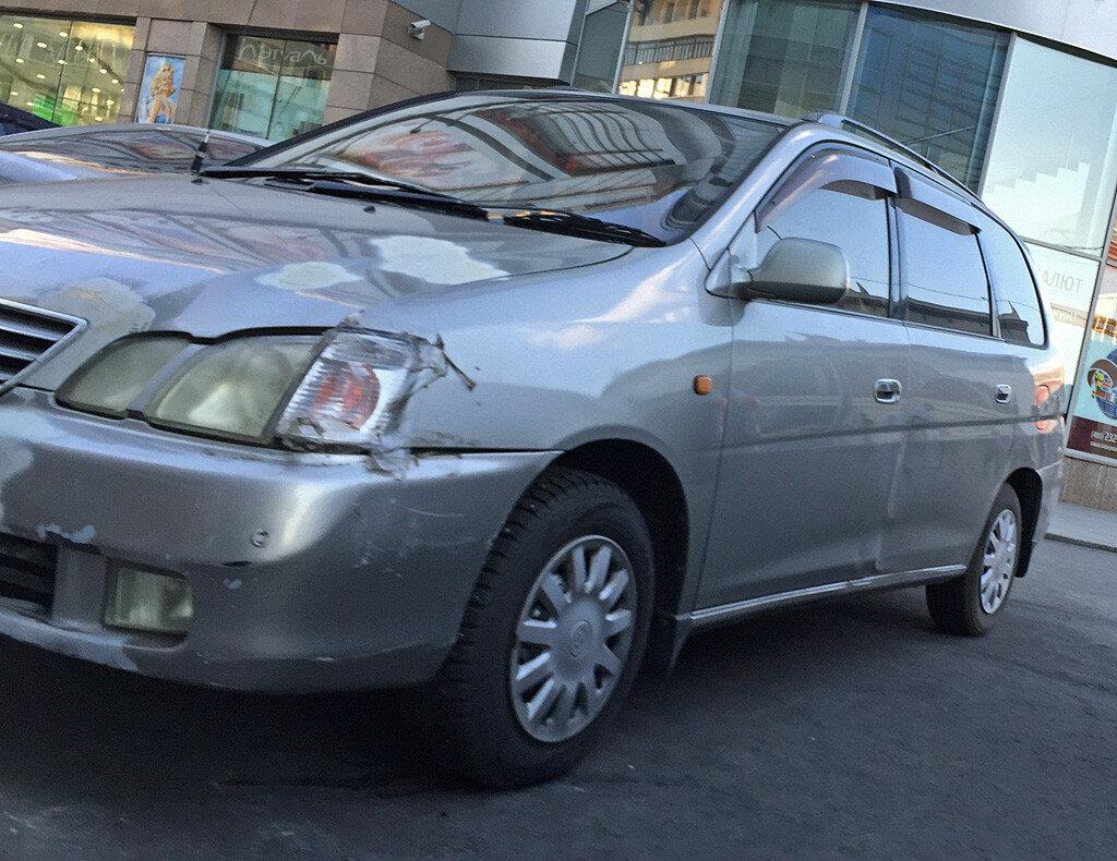 Toyota-GAIA-IMG_5324.JPG