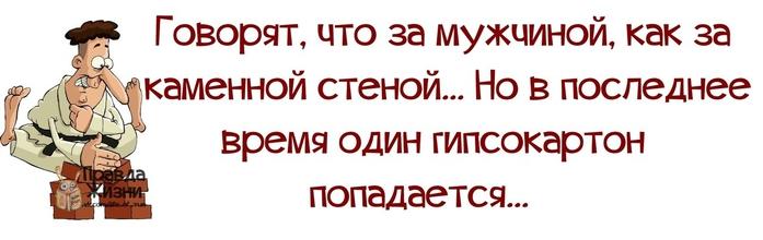 105389222_29.jpg