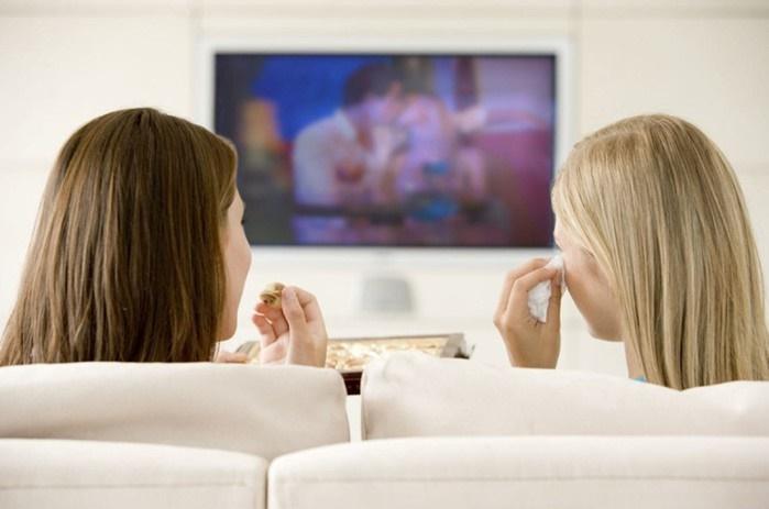 25 любопытных фактов о телевидении: необычные истории о ТВ, известные немногим