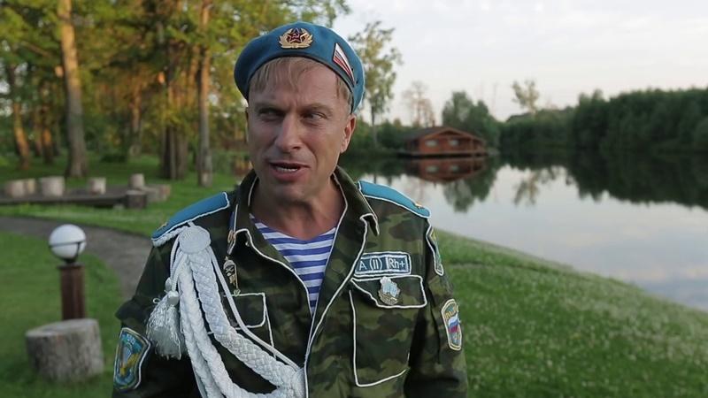Самые высокооплачиваемые актеры России: Нагиев и Бондарчук возглавили рейтинг Forbes