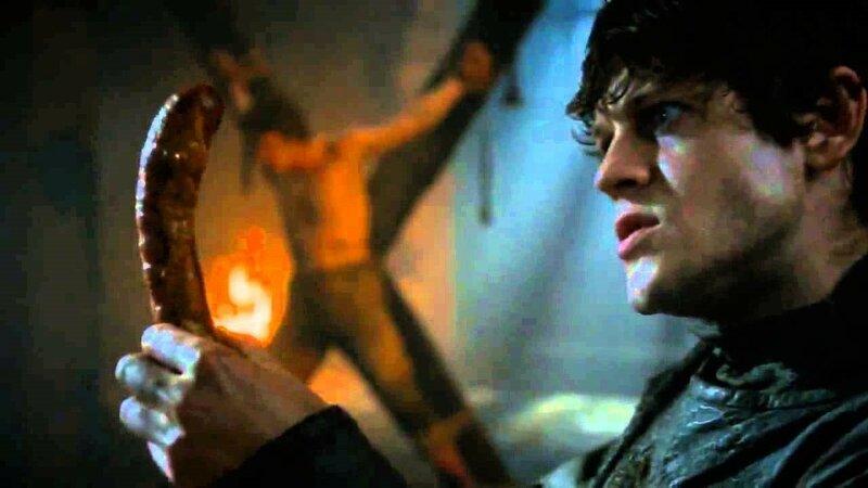10 летних сериалов на замену «Игре престолов»
