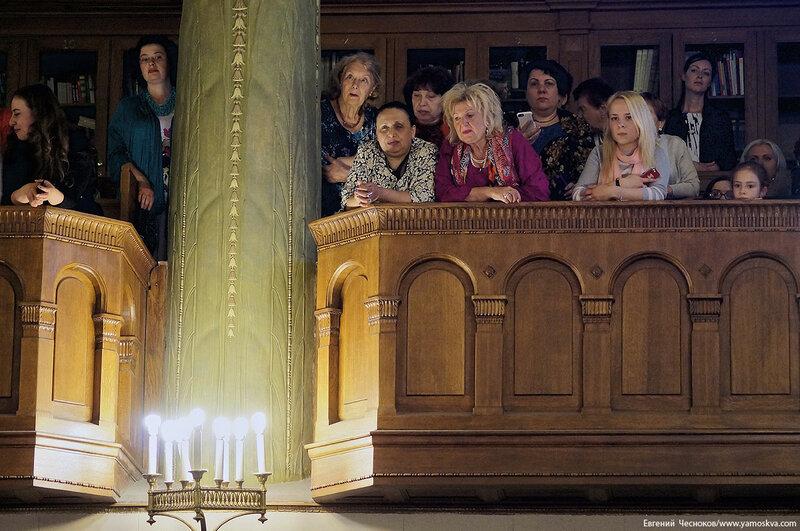 77. Синагога. Бол молел зал. 02.06.16.18..jpg