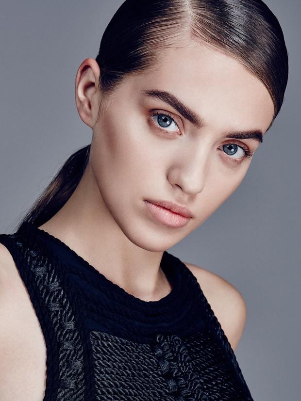 H&M Beauty by Piotr Stoklosa