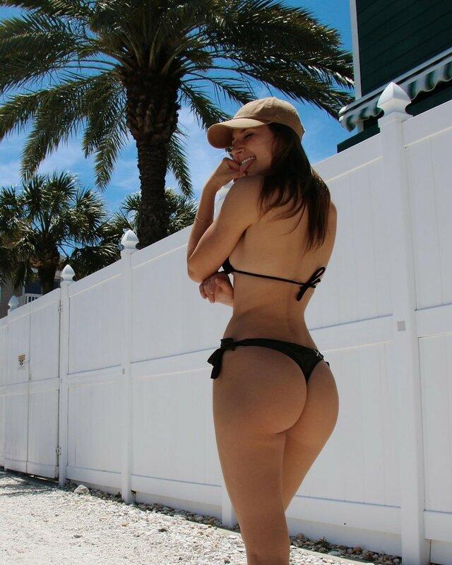 Fat ass anal hentai