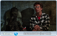 Битлджус / Beetle Juice / Beetlejuice (1988/BDRip/HDRip)