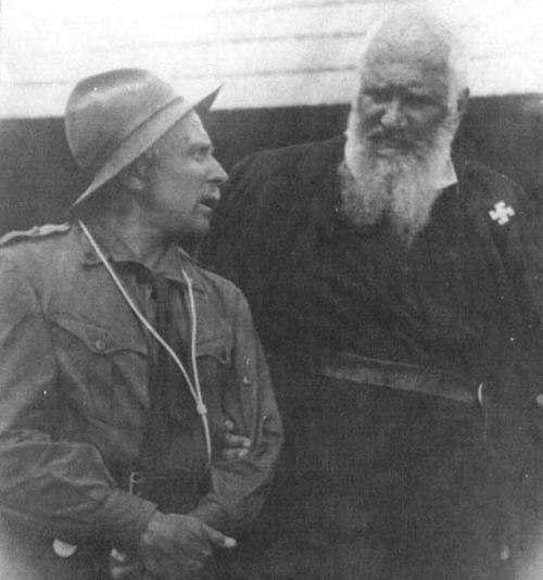 Митрополит Андрей Шептицкий.jpg
