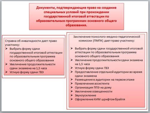 doc_spec_usl.png