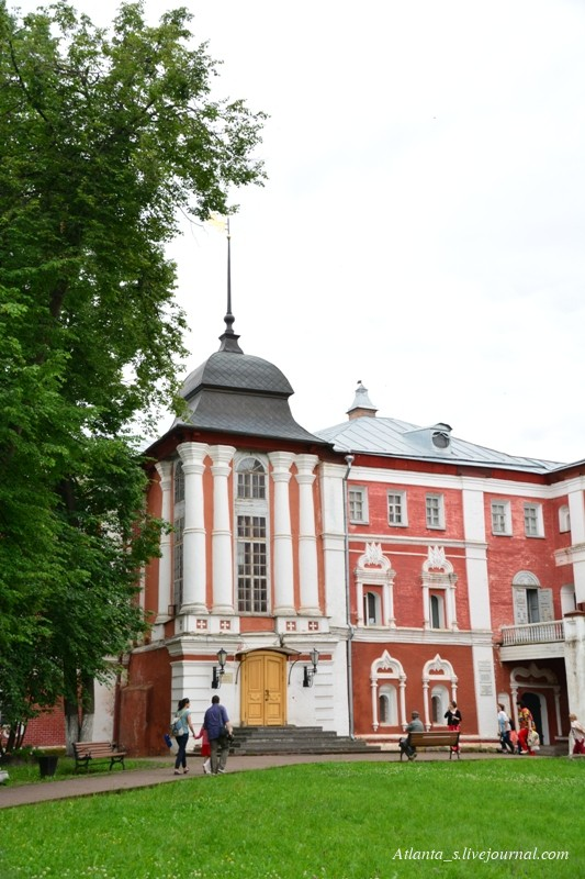 Кремль (22).JPG