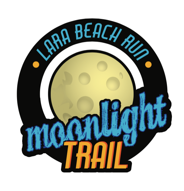 Lara Beach Run Moonlight Trail.png