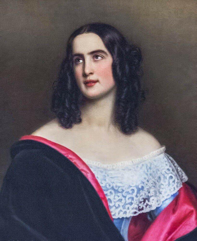 Elise List. 1842. (1822–1893).jpg