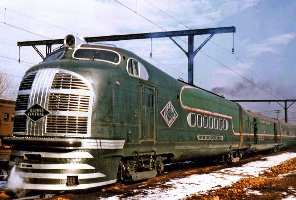 Illinois Central 'The Green Diamond' '1936 9.jpg