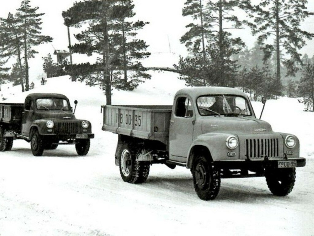 1356007236_truck-auto.info_gaz-56_5-1024x768.jpg