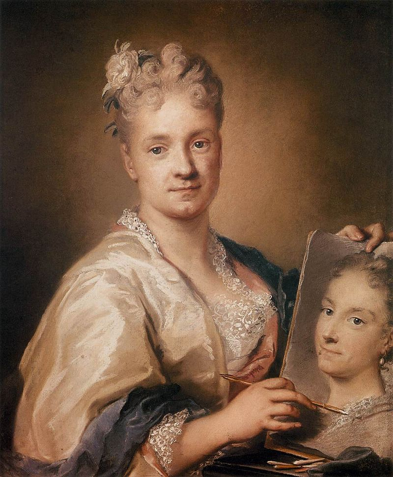 Rosalba_Carriera_-_Self-Portrait_Holding_a_Portrait_of_Her_Sister_-_WGA45021709.jpg