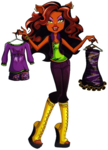 Profile_art_-_IHF_Clawdeen.png