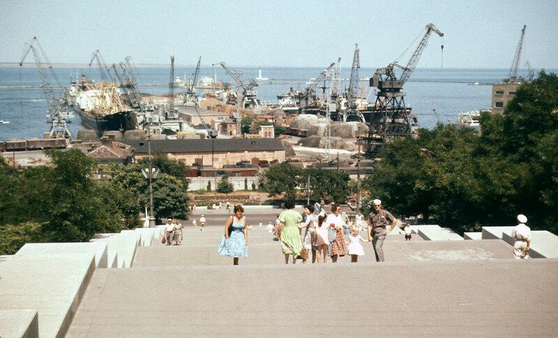 1961 Одесса2.jpg