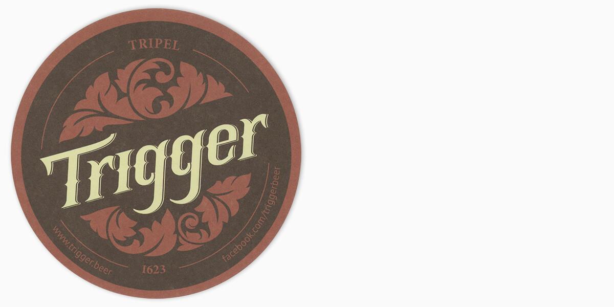 Trigger #362