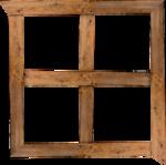 Tina's Winter Frames (9).png