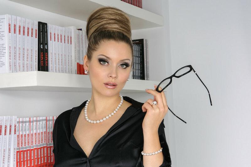 Лена Ленина биография личная жизнь семья муж дети