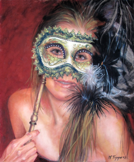 the-lady-in-the-mask