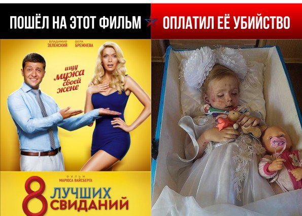 https://img-fotki.yandex.ru/get/27216/163146787.4c8/0_1873d3_f7a3a6f6_orig.jpg