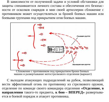 https://img-fotki.yandex.ru/get/27216/19264850.0/0_178a97_7999220b_orig