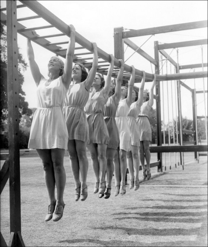 Бляди советских времен фото фото 637-168